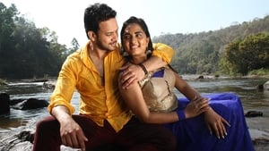Pottu (2019) Tamil Full Movie Watch Online