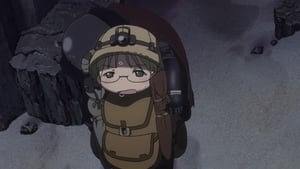 MADE IN ABYSS: 1×9