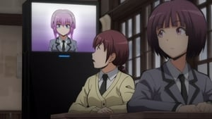 Ansatsu Kyoushitsu Capitulo 11 Sub Español HD