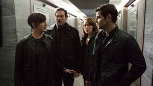 Grimm: Contos de Terror: 5 Temporada x Episódio 20