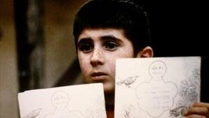 Dov'è la casa del mio amico – A. Kiarostami (1987), [XviD – Eng Mp3 – Sub Ita]