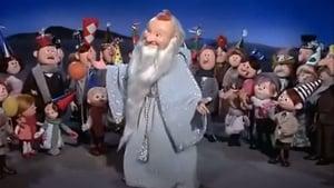 Rudolph's Shiny New Year (1976)