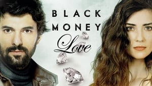 Black Money Love: x
