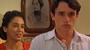 Portuguese movie from 1998: For All - O Trampolim da Vitória
