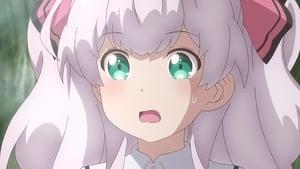 Watashi, Nouryoku wa Heikinchi de tte Itta yo ne! Capítulo 4
