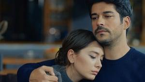 Черна Любов – Сезон 1, епизод 14