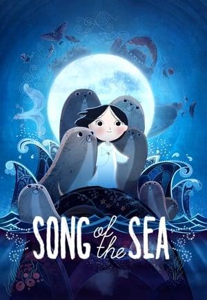 La canción del mar (2014)