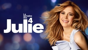 La semaine des 4 Julie-Azwaad Movie Database