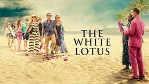 images The White Lotus