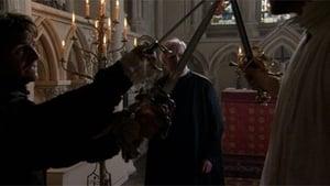 The Tudors Season 2 บัลลังก์รัก บัลลังก์เลือด ปี 2 ตอนที่ 3 [พากย์ไทย + ซับไทย]