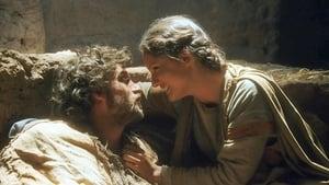 Пророк Иеремия — Обличитель царей / Библейские сказания. Иеремия / Jeremiah