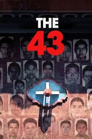 The 43 – Cei 43 (2019)