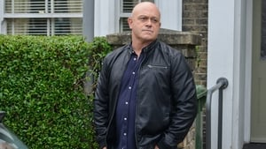 Now you watch episode 09/08/2016 - EastEnders