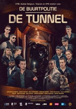 De Buurtpolitie: De Tunnel (2018)