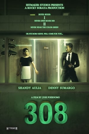 308 (2013)
