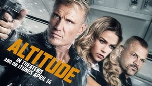 Altitude full movie download free