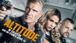 Altitude – La Înălţime (2017), filme online HD subtitrat în Română