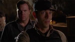 Chuck sezonul 4 episodul 23