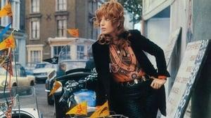 La ragazza con la pistola (1968) film online
