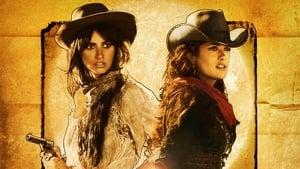 Bandidas (2006) บุษบามหาโจร