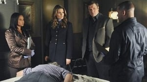 Castle Season 4 Episode 10
