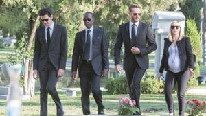 House of Lies: 4×1