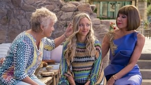 Mamma Mia ! Here We Go Again Streaming HD