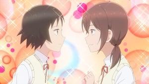 Joshikousei no Mudazukai 1. Sezon 10. Bölüm (Anime) izle