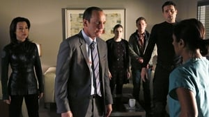 Marvel's Agents of S.H.I.E.L.D.: 1×14