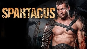 Spartacus: Gods of the Arena [Completed]