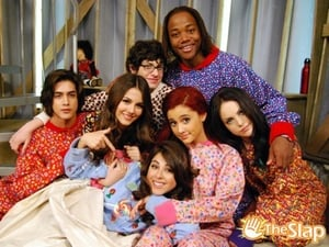 Victorious 2×12