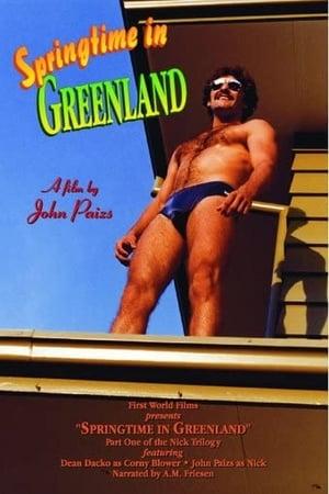 Springtime in Greenland (1981)