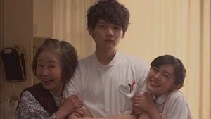 Watch S2E8 - Mischievous Kiss: Love in Tokyo Online