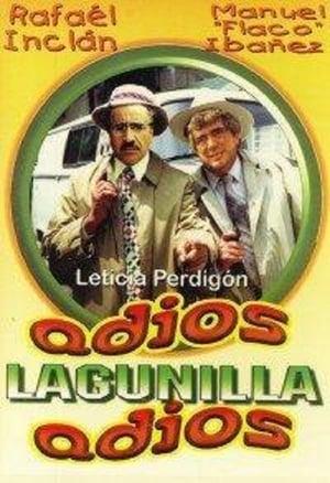 Adiós Lagunilla, adiós (1984)
