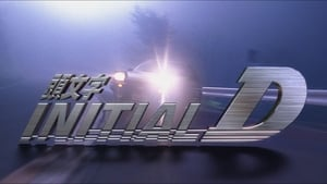 Initial D 2005 Streaming Altadefinizione