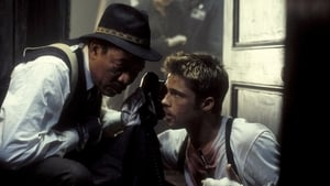 Se7en (1995) WEB-480p, 720p, 1080p | GDRive torrent