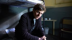 Endeavour - Neverland Wiki Reviews