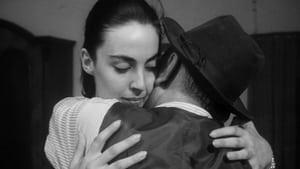 Thanos and Despina (1967)
