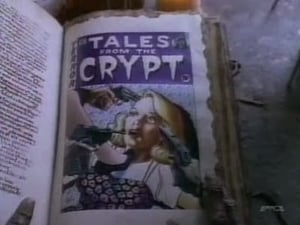 Tales from the Crypt: 6×8