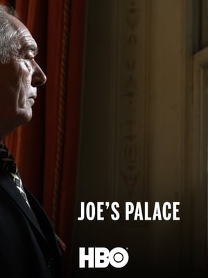 Joe's Palace-Michael Gambon