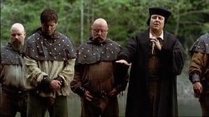 Stargate SG-1 Saison 3 Episode 8