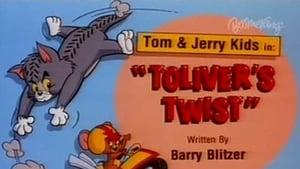 Toliver's Twist