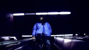 The Blue Cowboy
