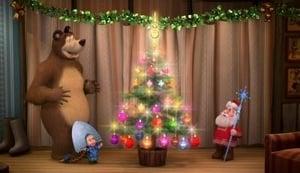 Christmas Tree ( الحلقة ٣ )