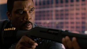 Alex Cross Online Lektor PL FULL HD