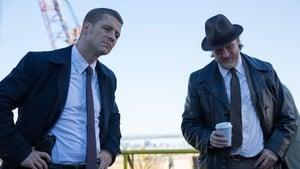Gotham Season 1 EP.8 เปิดตำนานเมืองค้างคาว ปี 1 ตอนที่ 8 [พากย์ไทย + ซับไทย]