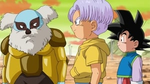 Dragon Ball Super Episode 44 English Dubbed Watch Online
