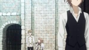 Fate/Apocrypha: Season 1 Episode 17