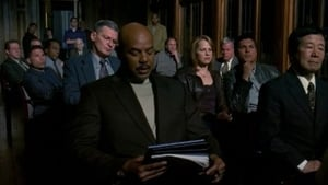 Law & Order: Special Victims Unit - Cold Wiki Reviews