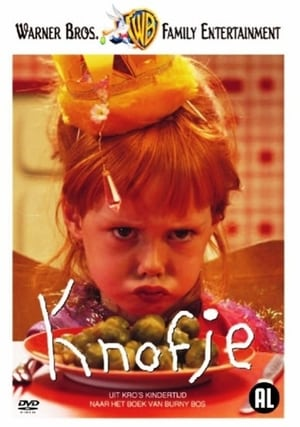 Knofje (2001)